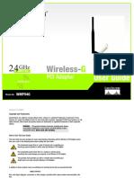 WMP54G-V10_UG_B-WEB,0.pdf