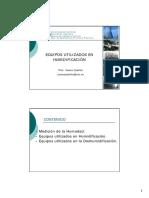 equipos_humidificacion.pdf