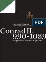 Conrad II.pdf