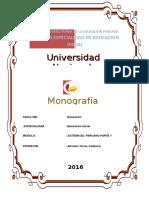 sistema educativo peruano parte 1.odt