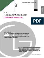 MFL42996103.pdf