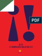 Carnaval Esco