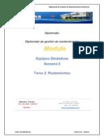 Tarea Rodamientos.pdf