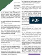 documents.tips_ltd-case-digest-092013docx.docx