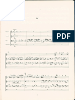 Sibelius a Minor