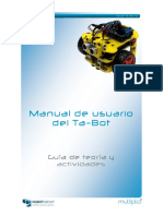 Guide.Ta-Bot.es