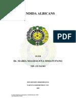 09E01452.pdf