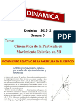 Sesion 3- MOV REL-PART-3D-2015-2.pdf