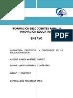 ENSAYO INNOVAR (2) (2)