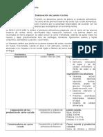Legislación y Mercadotecnia-JAMON COCIDO