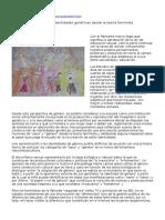 Revista EL MONITOR  N 11- Generando géneros.docx