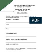 Trabajo Práctico Grupal Nº 2.docx