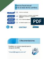 Presentación Cont