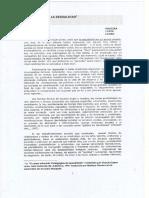 Pedagogias_de_la_Sexualidad.pdf