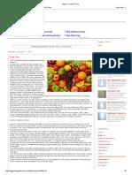 Apptya_ Curative Food