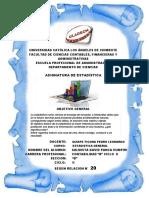 EXAMEN  N°  3_medidas de asimetria y curtosis