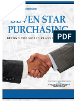 7-star-purchasing-report.pdf
