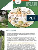cow based economy-.pptx