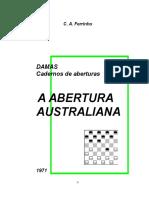 australiana.doc