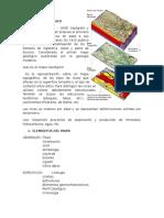 2-El-mapa-Geologico