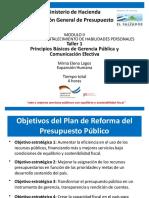 DC4592_1.1_Presentacion_del_Taller_1_Principios_Basicos_de_Gerencia_Publica_y_Comunicacion_Efectiva.pdf