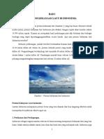 Buku Ajar Kapal ikan.docx