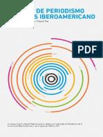 Manual de Periodismo de Datos Iberoamericano PDF