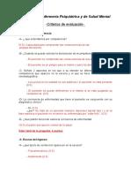 Criterios de Evaluacon E (1)