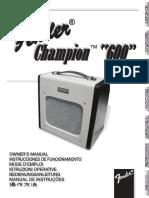 Champion_600_manual.pdf