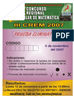 1 secundaria_IIICREM_Eliminatorio.pdf
