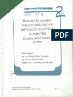 SISTEMA DE ILUMINACION PARTE 1.pdf