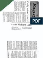 Examiner MallardLake Page1