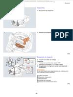 manual-remocion-sistema-acondicionador-aire-componentes-refrigerante-conexion-calibre-multiple-compresor[1].pdf