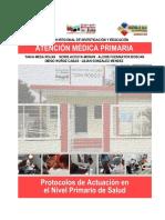Atencion-Medica-Primaria.pdf