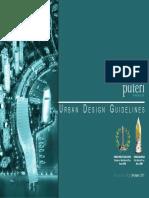 UDG - Final Report_Revision 8_09 11