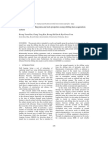 Energia Perforacion y Resistencia Roca