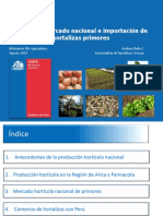 3.-Mercado-de-hortalizas-primores.pdf