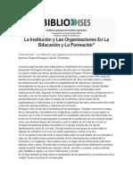 Institucion y organizaciones comp.pdf
