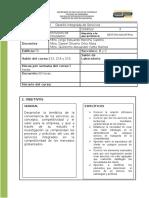 Programa Gestión Integrada de Servicios 2016