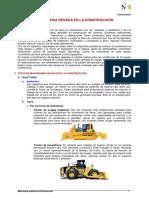 02. MAQUINARIA CONSTRUCCIÓN.pdf