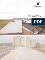 FibroTex Brochure