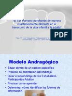 andragogia-1217194025312234-9