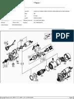Figura 5.pdf