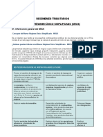 Lectura_regímenes Tributarios (1)