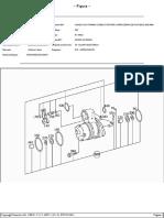 Figura 3.pdf