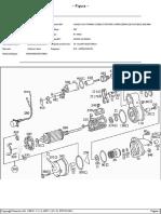 Figura 2.pdf