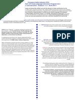 DLI Timeline 2016-17