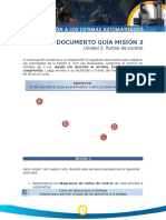 ACT CENTRAL U3.docx