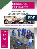 aprendizajecooperativo-100306103939-phpapp01
