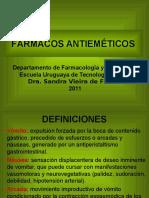 FRMACOS_ANTIEMTICOS